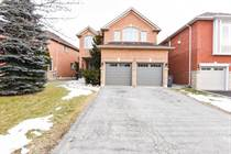 Homes for Sale in Brampton, Ontario $1,299,000
