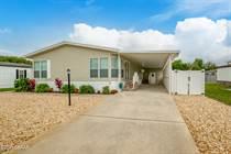 Homes for Sale in Port Orange, Florida $182,500