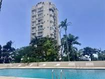 Condos for Sale in Altavista II, Guaynabo, Puerto Rico $109,900
