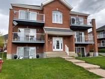 Homes for Sale in Laval, Québec, Quebec $295,500