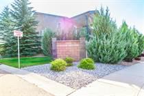 Homes for Sale in SW Southridge, Medicine Hat, Alberta $359,800