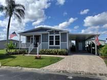 Homes for Sale in Lamplighter Village, Melbourne, Florida $135,000