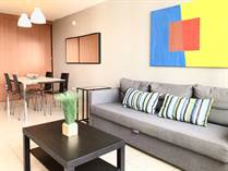 Homes for Rent/Lease in Condado, San Juan, Puerto Rico $1,800 monthly