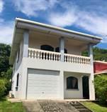 Homes Sold in Esterillos, Puntarenas $129,000