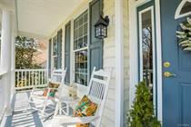 Homes for Sale in Virginia, Hanover, Virginia $429,950