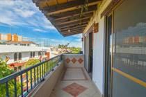 Condos for Sale in Versalles, Puerto Vallarta, Jalisco $115,000