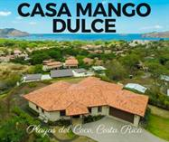 Homes for Sale in Playas Del Coco, Guanacaste $749,000