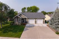 Homes for Sale in Robbinsdale, Rapid City, South Dakota $465,000