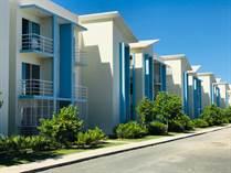 Condos for Rent/Lease in Veron, Punta Cana, La Altagracia $300 monthly