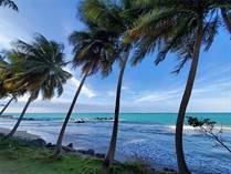Condos for Sale in Condominium Surfside Mansion, Carolina, Puerto Rico $398,000