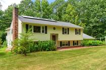 Homes for Sale in Scribner Area, Tyngsboro, Massachusetts $474,900
