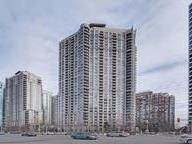 Condos for Rent/Lease in Mississauga, Ontario $1,899 monthly