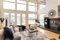 Homes for Sale in Adventure Bay, Vernon, British Columbia $1,688,000