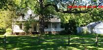 Homes for Sale in Lake Jane Hills, Lake Elmo, Minnesota $249,900