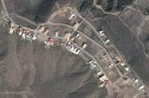 Homes for Sale in Col. Puerto Escondido, Ensenada, Baja California $52,327