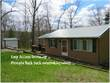 Homes for Sale in Owenton, Kentucky $74,900