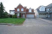 Homes for Sale in Avalon/Nottingate/Springridge, Ottawa, Ontario $599,900