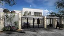 Homes for Sale in Malanquin, San Miguel de Allende, Guanajuato $720,000