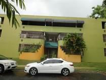 Homes for Sale in Altos del Rio, Bayamon, Puerto Rico $128,000