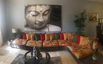 Homes Sold in Fairway Courts, Palmas del Mar, Puerto Rico $300,000