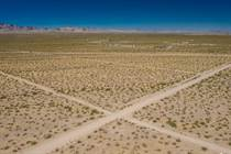 Lots and Land for Sale in Paradise Acres, Golden Valley, Arizona $65,000