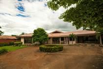 Homes for Sale in Coco / Hermosa, Playas Del Coco, Guanacaste $319,000