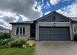 Condos for Sale in Uplands, London, Ontario $599,900
