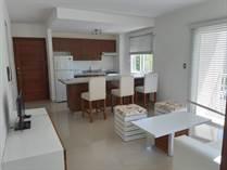 Condos for Sale in Serena Village, Veron, La Altagracia $65,000