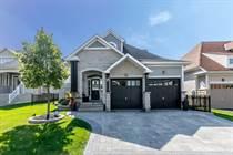 Homes for Sale in Simcoe County, Wasaga Beach, Ontario $950,000