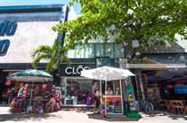 Condos for Sale in Playa del Carmen, Quintana Roo $1,700,000