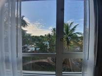 Homes for Sale in Hacienda del Mar, Dorado. Hacienda Del Mar, Road 693, Puerto Rico $10,000
