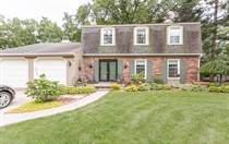 Homes for Sale in Other, Sylvania, Ohio $234,900