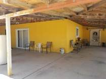Homes for Sale in Lopez Portillo, Puerto Penasco/Rocky Point, Sonora $85,000