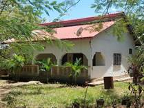 Homes for Sale in Diani Beach  KES14,000,000