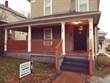 Homes for Rent/Lease in Covington, Virginia $550 monthly