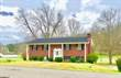 Homes Sold in Cannonsburg, Ashland, Kentucky $115,900