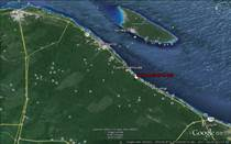 Lots and Land for Sale in Puerto Aventuras, Quintana Roo $169,000