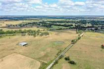 Lots and Land for Sale in Iola, Texas $250,000