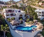 Homes for Sale in El Pedregal, Cabo San Lucas, Baja California Sur $5,399,000