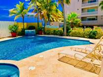 Condos for Rent/Lease in Carrion court Playa, San Juan, Puerto Rico $4,500 monthly