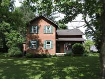Homes for Sale in Unnamed Area, Columbia Station, Ohio $200,000