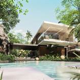 Homes for Sale in Hotel Zone, Tulum, Quintana Roo $1,000,000