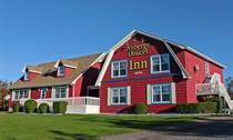 Commercial Real Estate for Sale in Chéticamp, Nova Scotia $1,180,000
