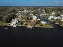 Homes for Sale in Woodland Estate, Crystal River, Florida $700,000