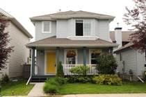 Homes Sold in MacEwan, Edmonton, Alberta $335,000