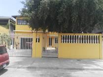 Homes for Sale in Baja California , Rosarito Baja California, Baja California $135,000