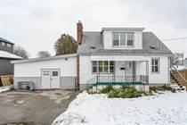 Homes Sold in Paris, Ontario $519,900