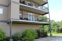 Condos for Sale in Humboldt, Saskatchewan $267,500