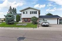 Homes for Sale in Belmont, Edmonton, Alberta $349,900
