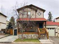 Homes for Sale in Lochend, Invermere, British Columbia $339,000